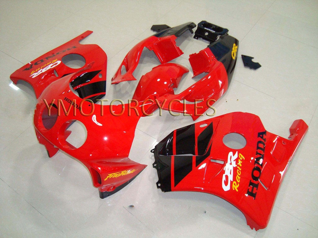 Honda motobike fairings kit for CBR250RR Dallas