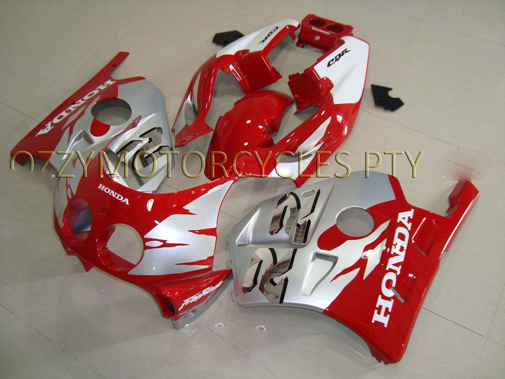 ABS Honda CBR250RR fairing mc22 for sale