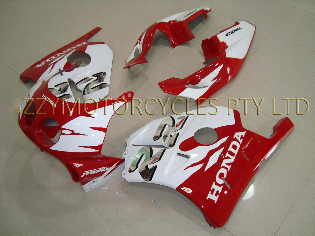 UK Honda CBR250RR MC22 ABS fairings CHEAP