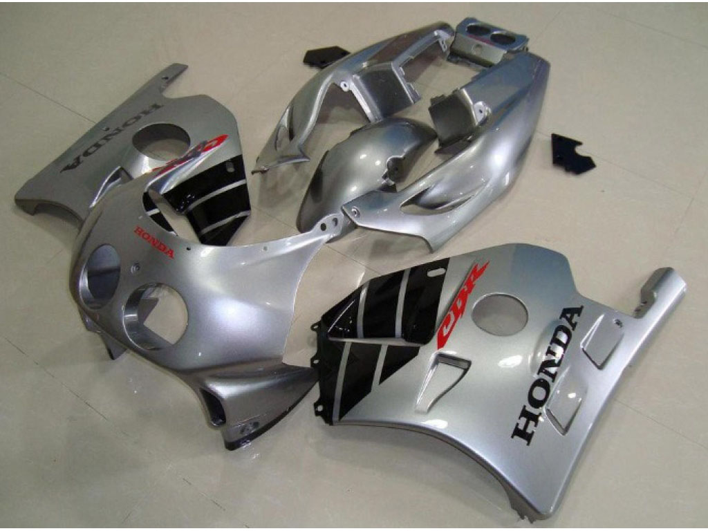 USA DISCOUNT Honda CBR250RR MC22 fairings