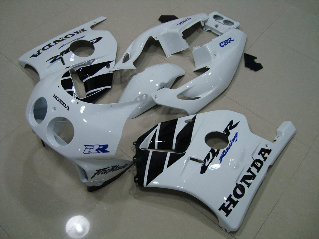 Newzealand Cheap Honda CBR250RR MC22 fairing 90-99 OEM