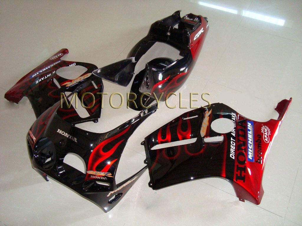 Honda CBR250RR MC22 fairings kits online store