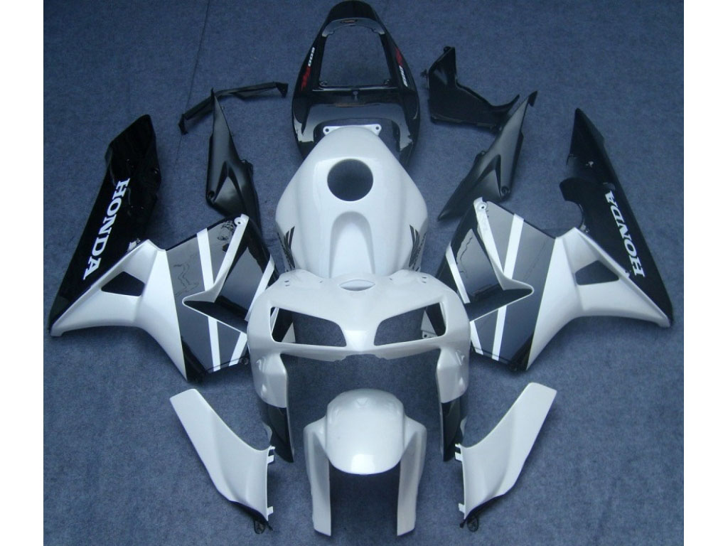 CBR 600RR fairings Los Angeles selling