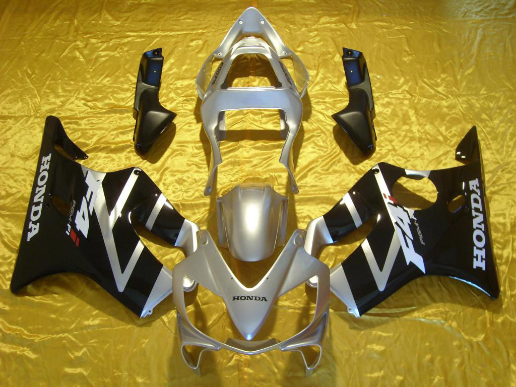 CBR 600RR F4i fairings for sale USA