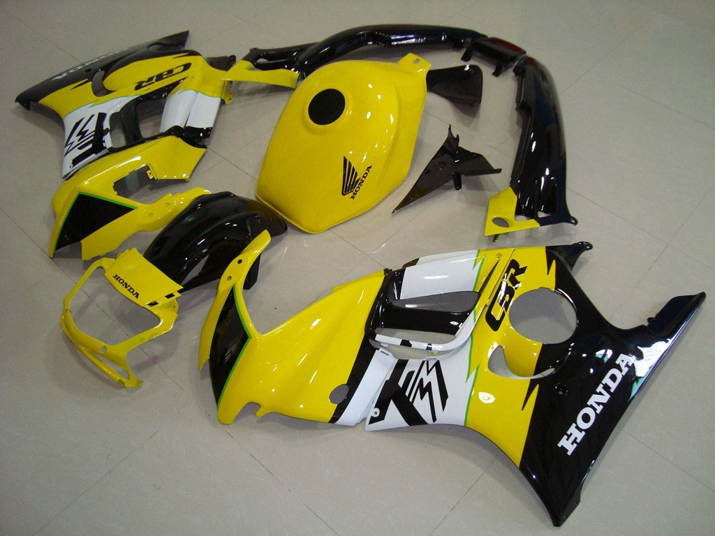 CBR600 motorcycle fairing kits