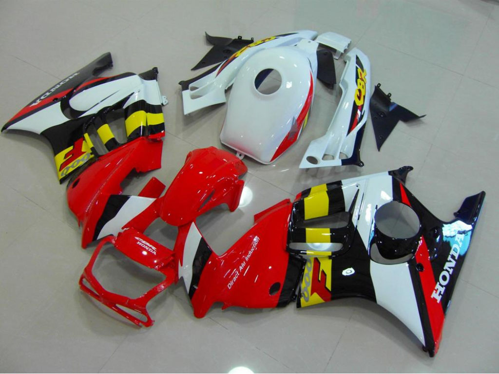 cbr f3 fairings honda fairings