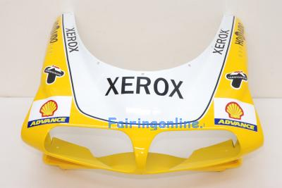 USA Aftermarket ABS Sportbike Ducati 748 / 996 / 998 Fairings +