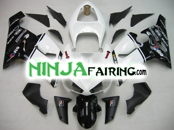 ninja kawasaki parts for sale