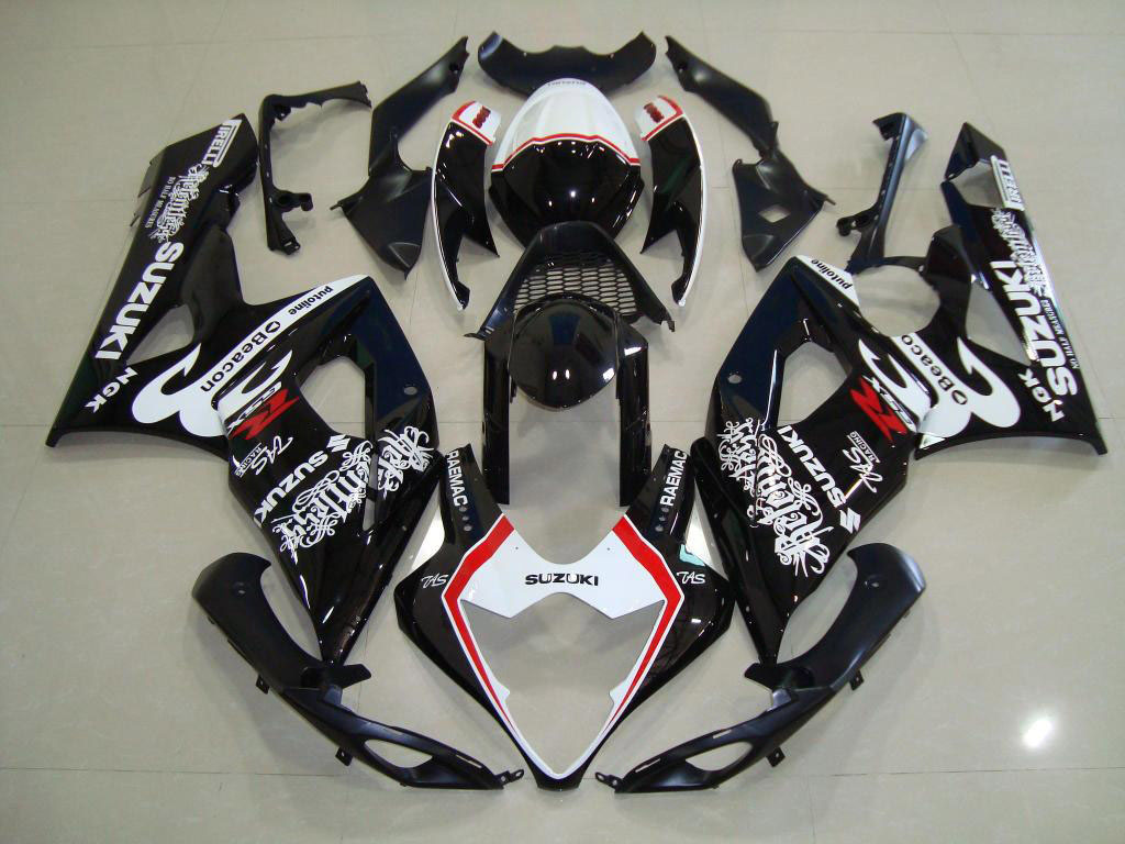OEM GSXR fairing kit in Washington
