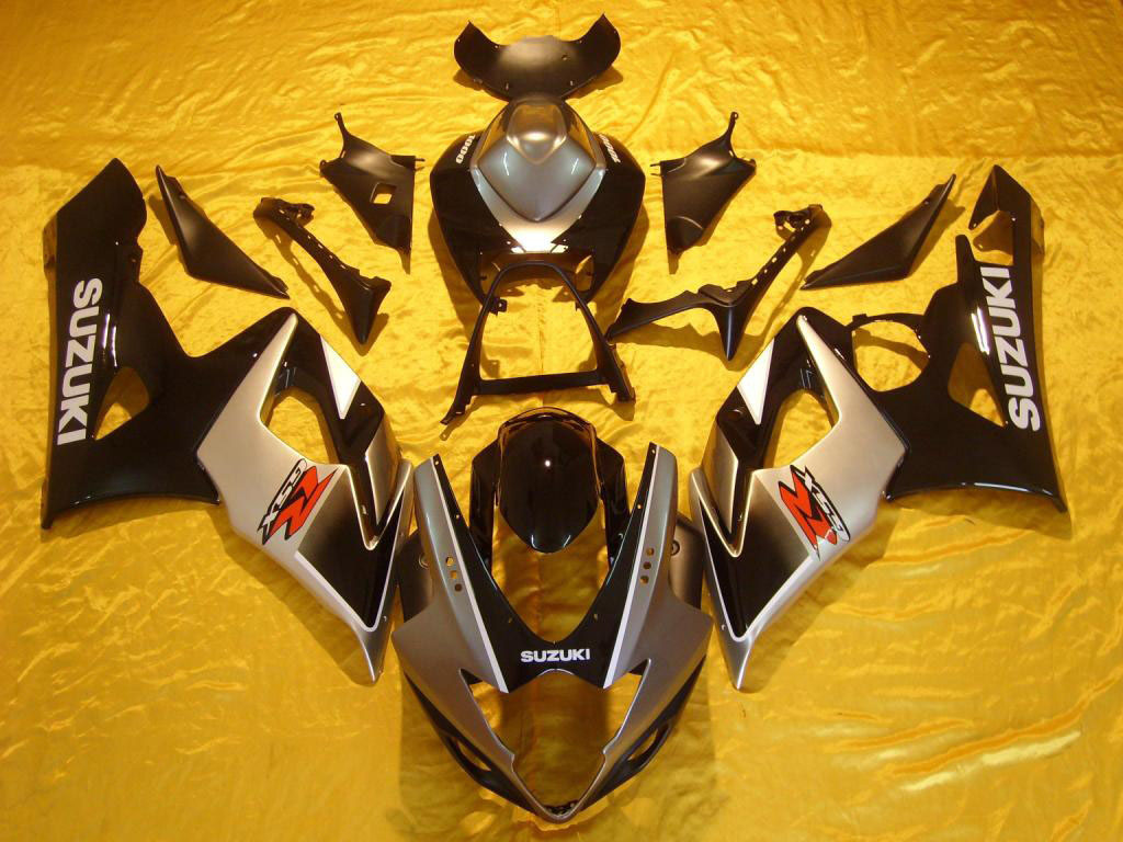 Melbourne GSXR fairing for sale