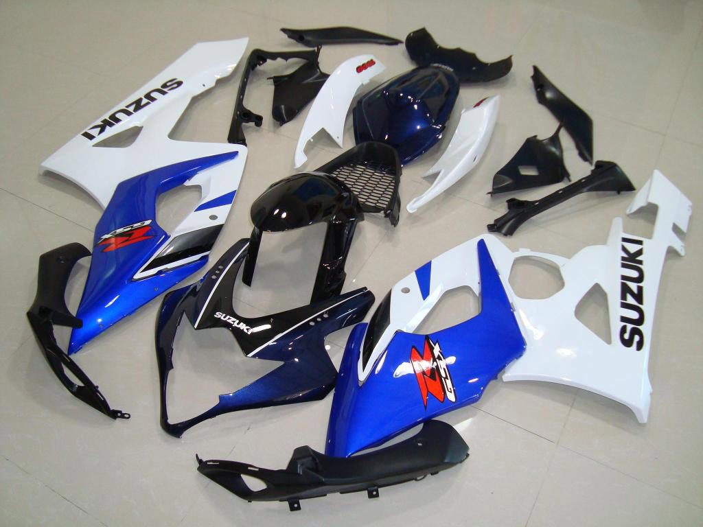 ABS suzuki fairing for sale