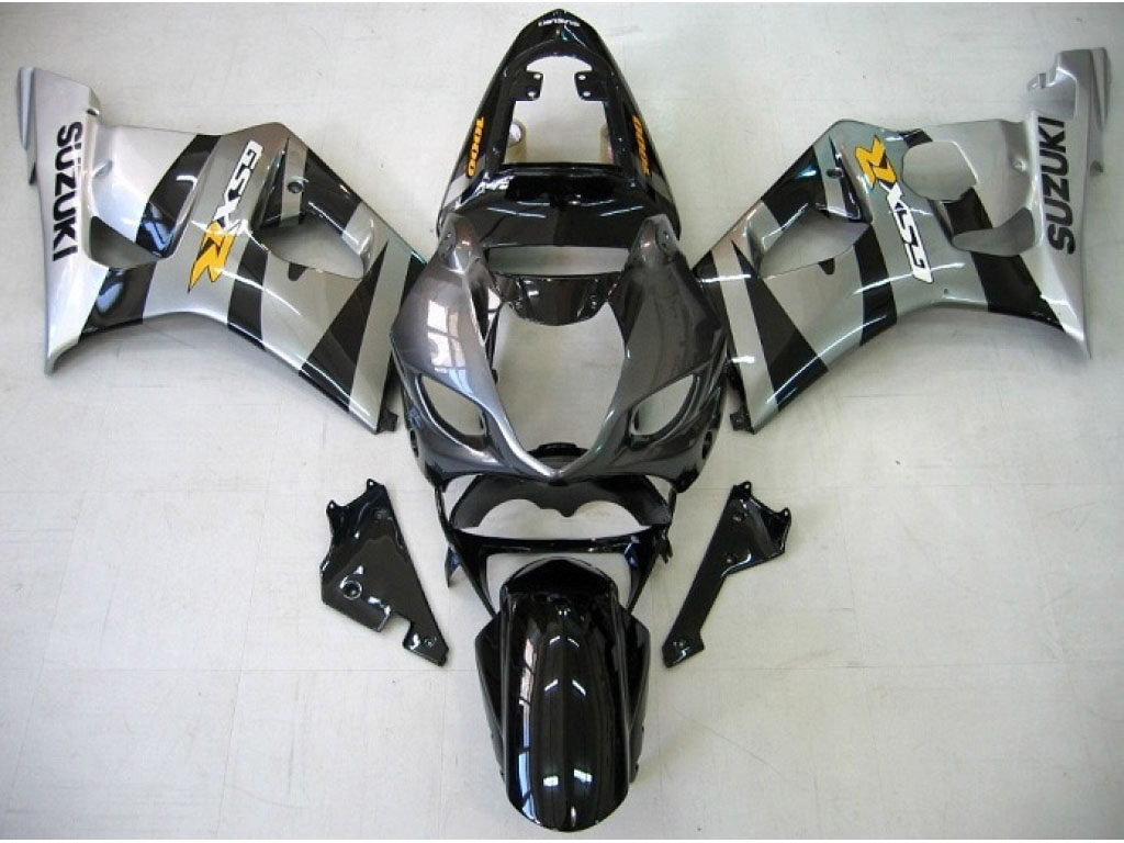 Cheap GSXR fairings for sale