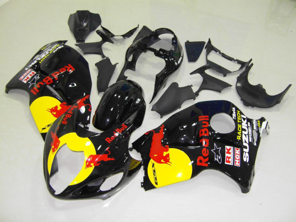Canada Lower motorcycles GSXR fairings