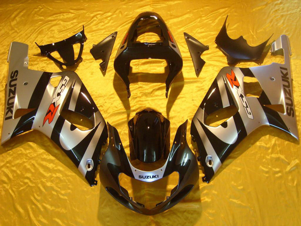 Wholesale gsxr fairing kits in canada