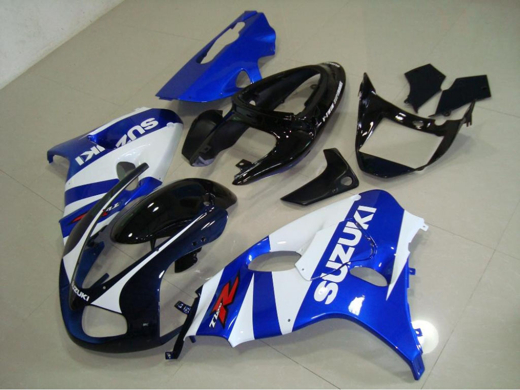 Motorcycle SUZUKI fairings for sale