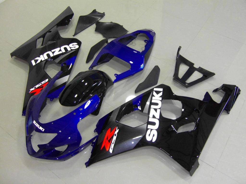 GSXR 600 fairings on sale in San Francisico