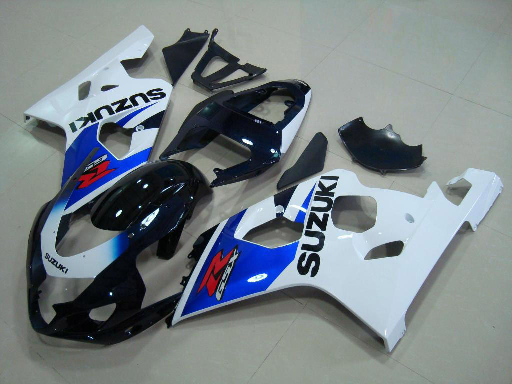 Cheap SUZUKI GSXR 750 FAIRING ON SALE