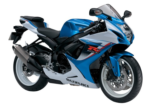 2013 gsxr 600 fairing Kit Cheap uk