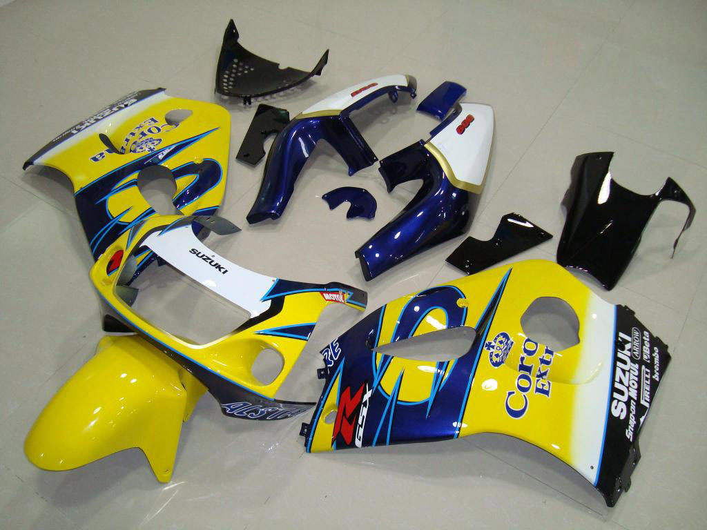 USA Top-rated sellers gsxr 750 fairing