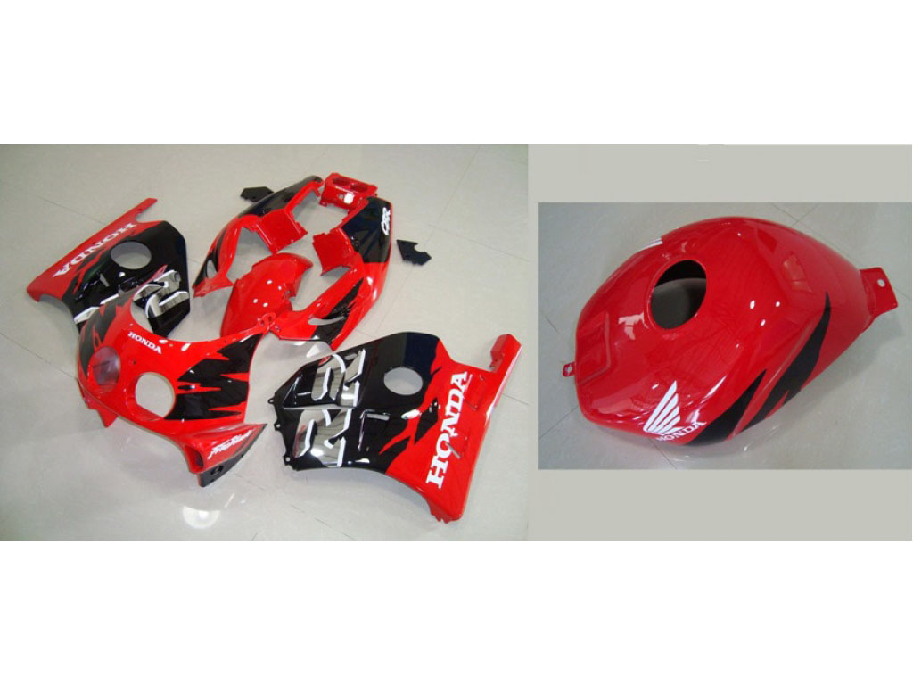 OEM Honda CBR250RR fairing lower price uk