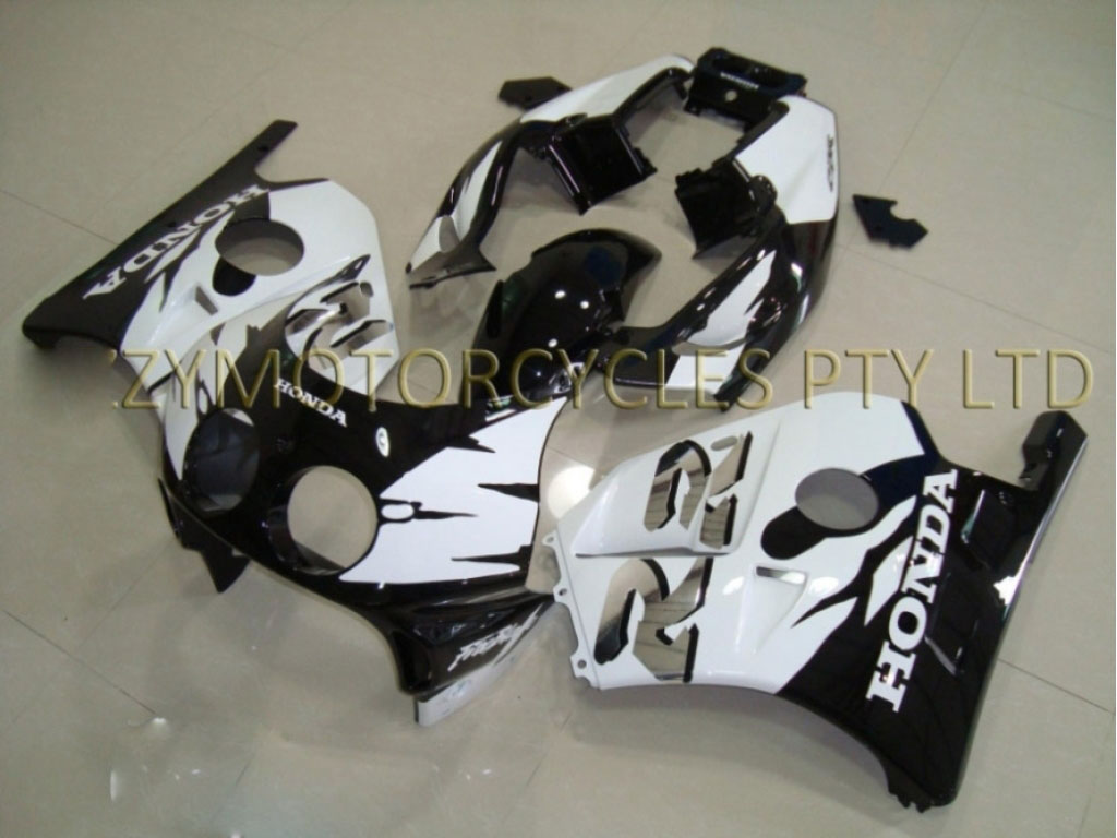 Cheap Honda parts CBR250RR fairing