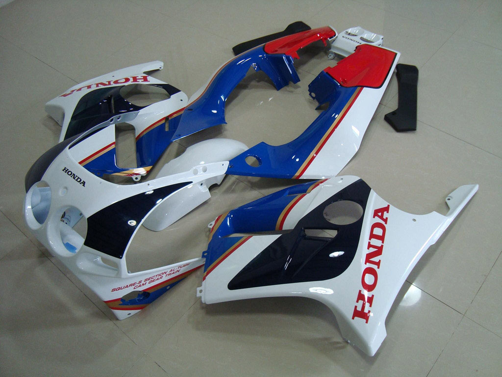 1989 Honda CBR250RR MC19 fairing