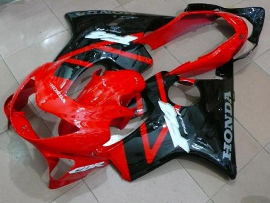 Canada cheap Honda CBR600 F4 fairings