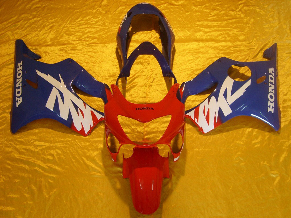 Honda CBR600 F4 99-00 fairings on sale