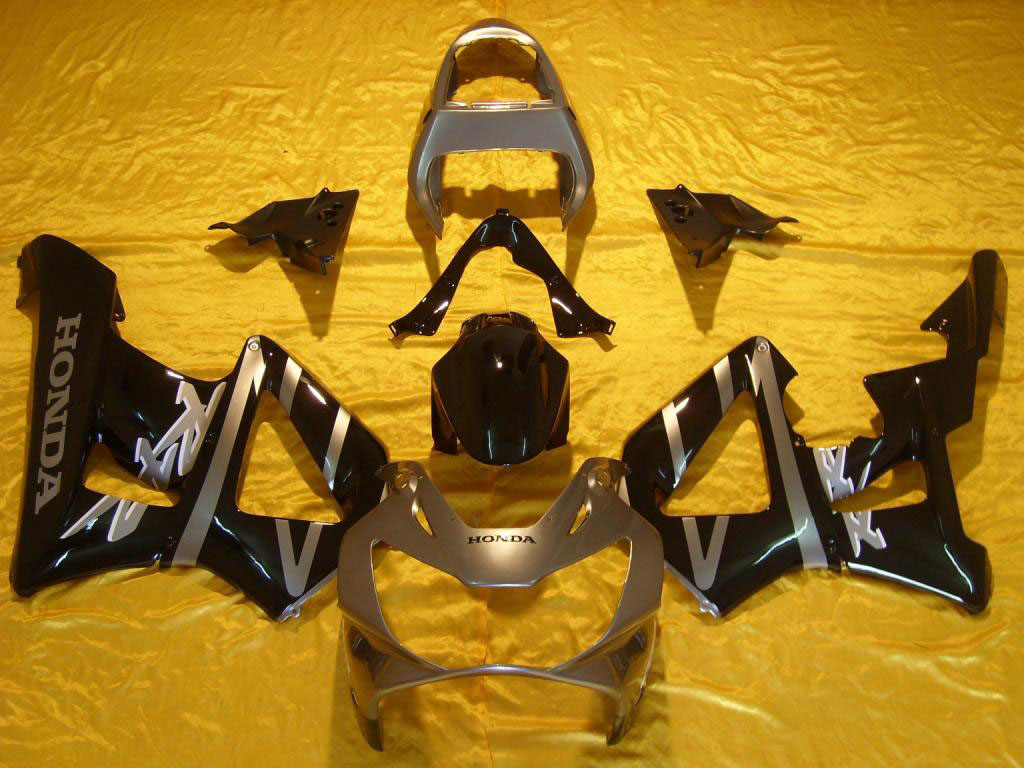 USA Honda CBR900RR 00-01 fairings
