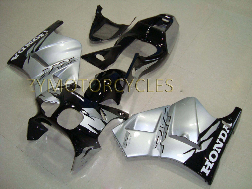UK custom Honda ABS motorcycle fairing kits RVF400R NC35 94-96