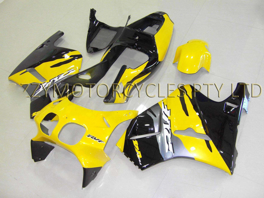 Cheap Honda RVF400R NC35 fairings kits online 1995