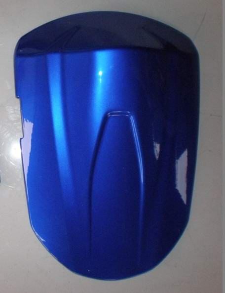 Seat Cowl For Motorcycles