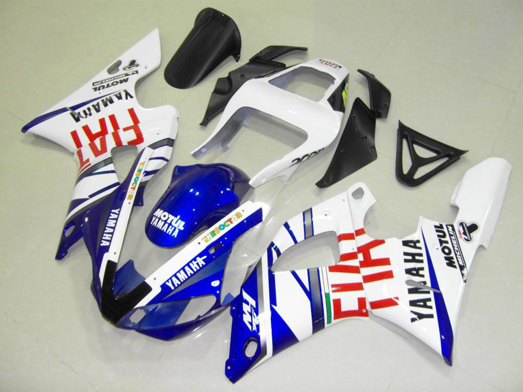 Wholesale motorbike Yamaha R1 fairing in united states