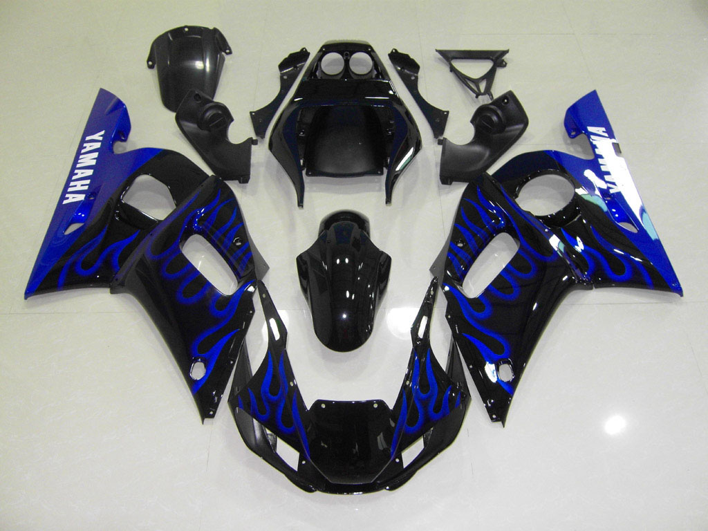YZF R6 fairing for Yamaha wholesale USA