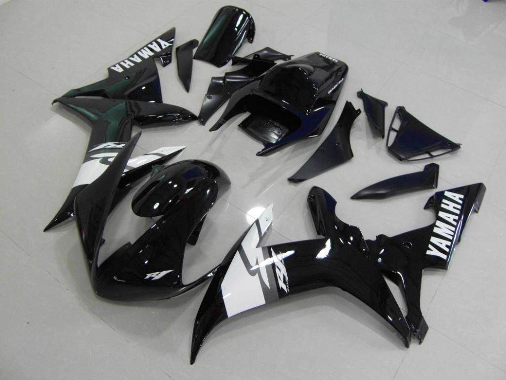Cheap YZF-R1 motorbike fairing