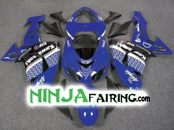 Cheap fairings for zx10r South Africa