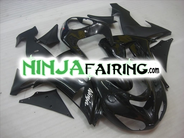 ROCK rider fairings zx10r Sweden