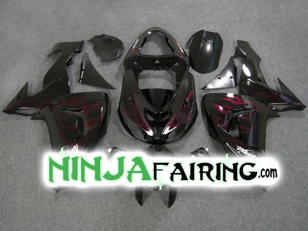 fairing kits for kawasaki zx10r Netherlands
