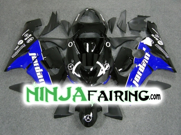 Kawasaki race fairings on sale online