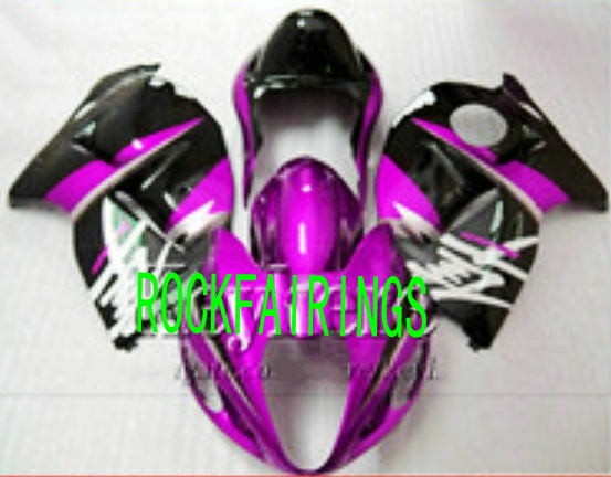 Busa Fairings Kit plus a tank cover